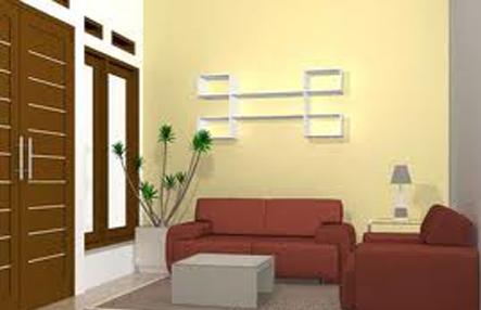 Kelebihan lainnya dari perabotan simpel ini ialah perawatannya yang relatif mudah dan tidak ribet. Dalam desain interior rumah minimalis ... & Desain Interior Rumah Minimalis \u2013 Simpel Tapi Elegan - Desain Rumah
