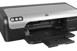 Memilih Printer Yang Cocok Untuk Usaha Rental Pengetikan