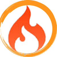 Learn Codeigniter Full