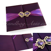 http://handbag-asia.com/purple-bespoke-silk-invitation-folder.htm