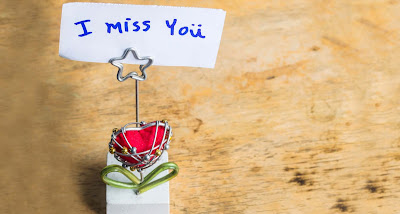 I-Miss-You-LatestWallpapers