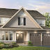 Phase 1 in Fergus Townhome & 50' Lots
