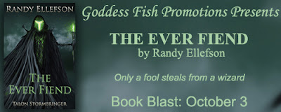 http://goddessfishpromotions.blogspot.com/2016/09/book-blast-ever-fiend-by-randy-ellefson.html