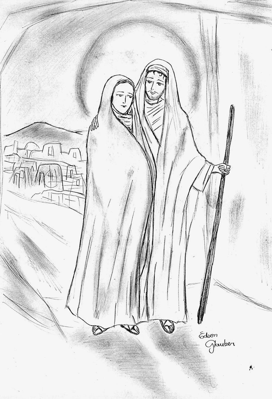 ORACIONES ENSEÑADAS POR JESÚS Y NUESTRA SEÑORA | As aparições da ...