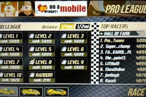 Drag racing pro tunes v9 apk click for details drag racer v9 unlocked