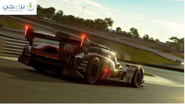 تحميل العاب سيارات  مجانا للكمبيوتر و الموبايل الاندرويد مجانا برابط مباشر Download car Games