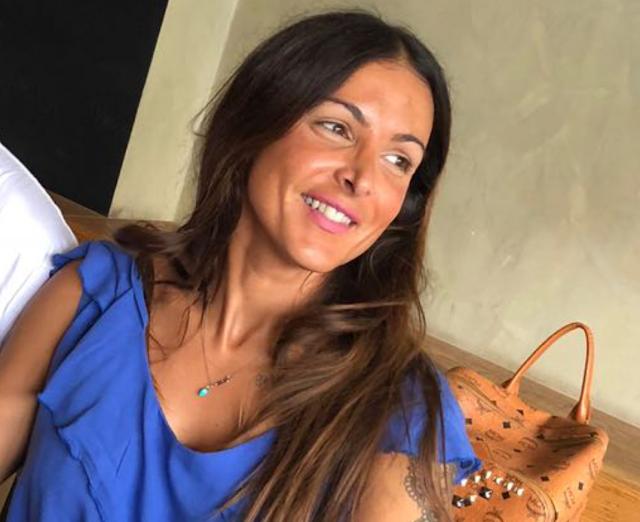Η Αγγελική Λούμη - Γιαννικοπούλου υποψήφια με την με την ΠΡΟ.ΣΥ.ΕΡ. και τον Τάσο Λάμπρου