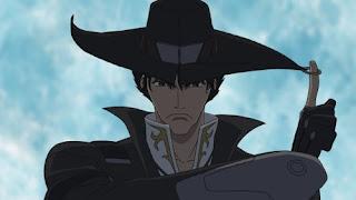 جميع حلقات انمي Gun x Sword مترجم عدة روابط