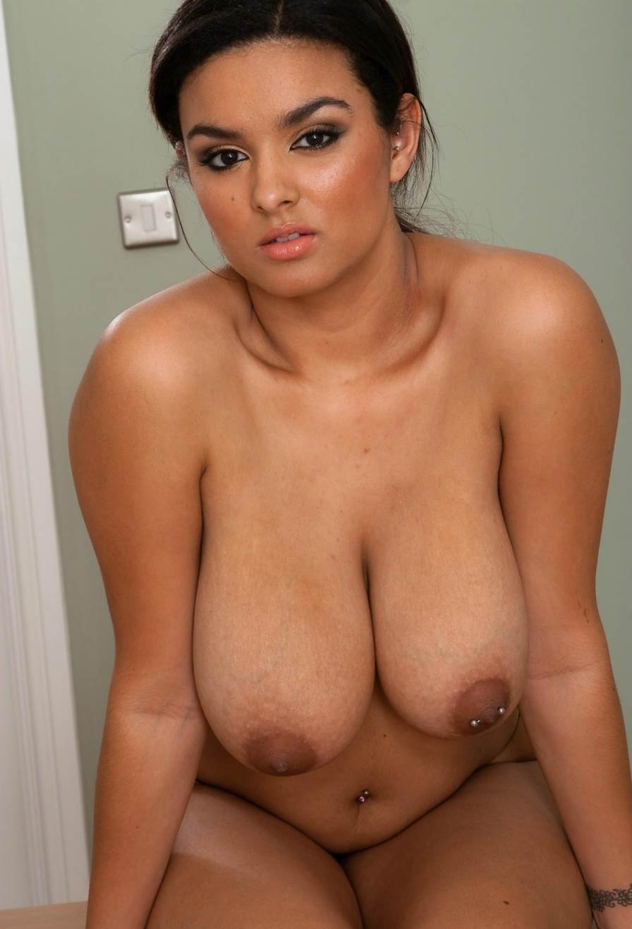 Nude hot punkabi girl