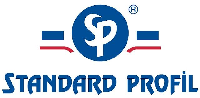 standart profil {featured}