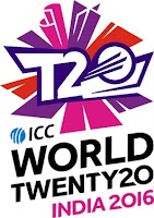2016 ICC World Twenty20 Full schedule
