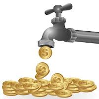 Bitcoin වලින් සල්ලි හොයන හැටි මුල සිට සරලව - Bitcoin හොයන්න පටන් ගන්න හැටි (Bitcoin Guide - Start earning Bitcoin) - www.sathsayura.com