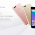 Xiaomi Mi A1 Android One Phone Price, Specifications, and Everything Else You Need to Know