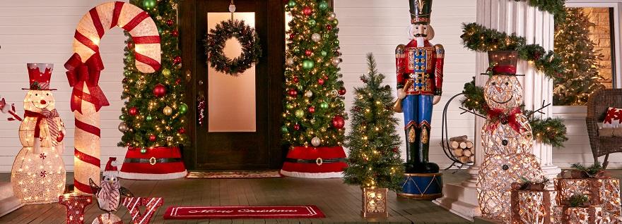 how to save money at christmas - Mookies Last Christmas