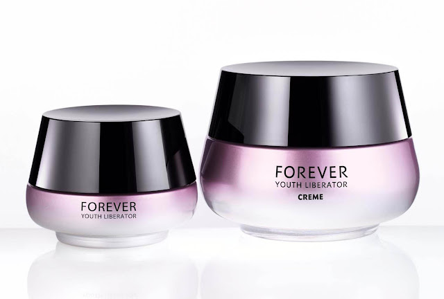 YSL+Forever+Youth+Cream+and+Eye+Cream