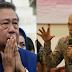 Kivlan Zein: Saya Dulu yang Mendidik SBY, Orangnya Licik, Waktu 2014 Dia Dukung 01