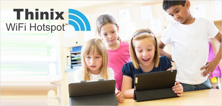 Wifi hotspot software for windows 7 & 8 thinix.