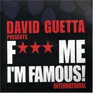 1L7g Download   David Guetta – Fuck Me I Am Famous