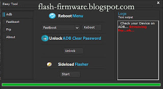Easy Frp Tool Full Activated