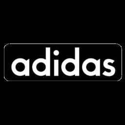 adidas logo originals