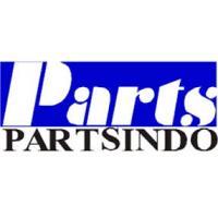 Logo Partsindo Servicatama