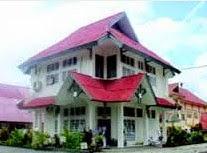 Info Pendaftaran Mahasiswa Baru ( POLTEKKES-MALUKU ) Politeknik Kesehatan Maluku