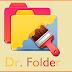 Dr. Folder 2.7.0.0 With Crack Plus Key (Latest Version)