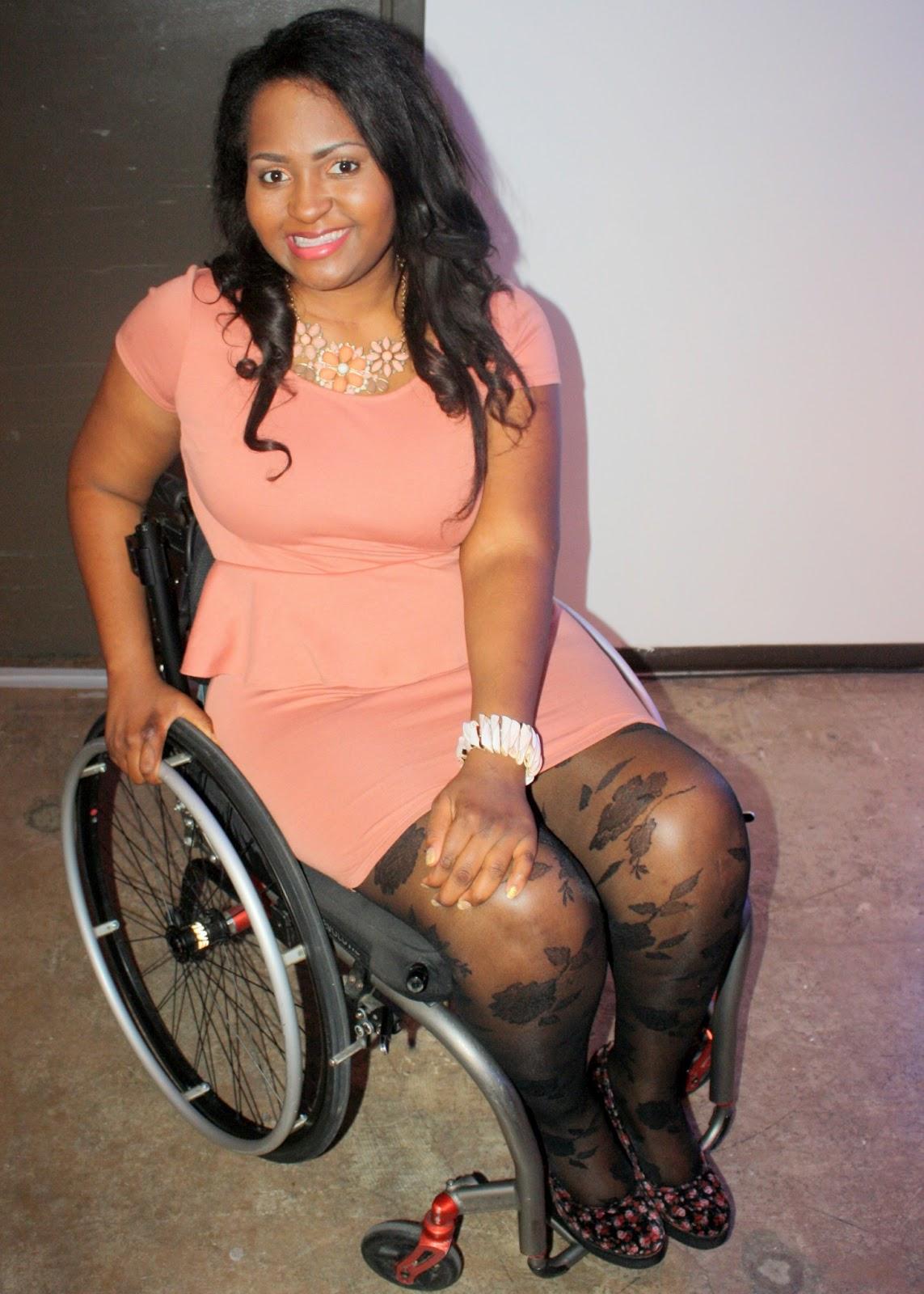 Free porn wheelchair woman, video gay sex meth orgy