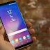 Samsung Galaxy A5 (2018) Ortaya Çıktı