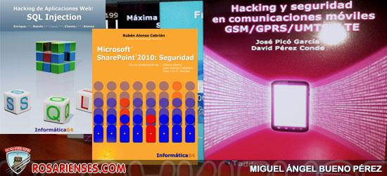Mi maligna selección de Enero a Junio de 2012 | Rosarienses, Villa del Rosario