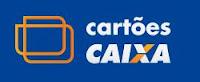 'Meu Cartão Tem' Caixa Mastercard meucartaotem.com.br