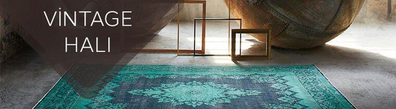 Evinizdeki mobilyalarla uyumu yakalayacak en güzel vintage ve düz renk halı modelleri www.selvihome.com güvencesi ve kalitesiyle kapınıza geliyor.
