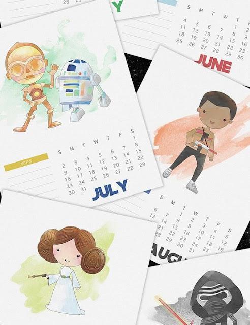 calendar, 2017, printable, free 2017 calendar, 2017 calendar, printable calendar, may 2017 calendar