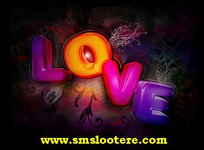 A Cute Collection Of Hindi Love Sms Messages Sms Lootere