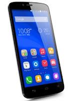 daftar harga hp android Huawei H3C