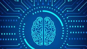 Python: Digital Forensics & Binary Exploits with Python