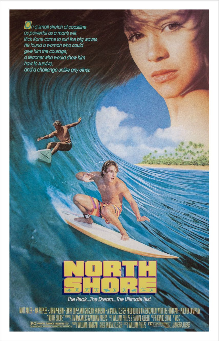 north shore movie 04