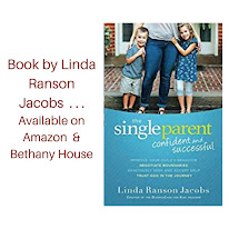 Book by Linda Ranson Jacobs