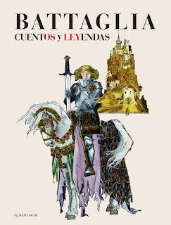 http://nuevavalquirias.com/cuentos-y-leyendas.html