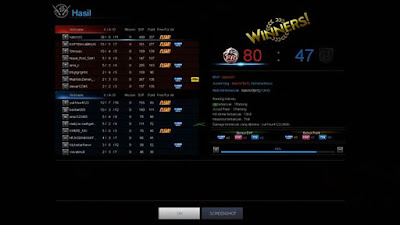 31 Agustus 2018 - Plumbum 4.0 Point Blank Philippines Quick Change, Jump, Map Bug, No Reload & Indo Server (WH+AIMBOT)