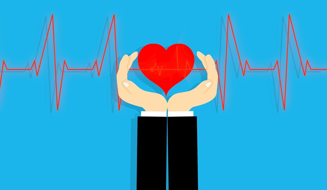 Manfaat Teh Hijau Untuk Mencegah Kanker dan Kesehatan Jantung