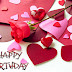 Cute Images For Happy Birthday Wishes Quotes For Girlfriend
