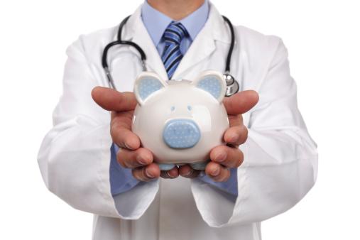 7 способов спустить маркетинговый бюджет клиники