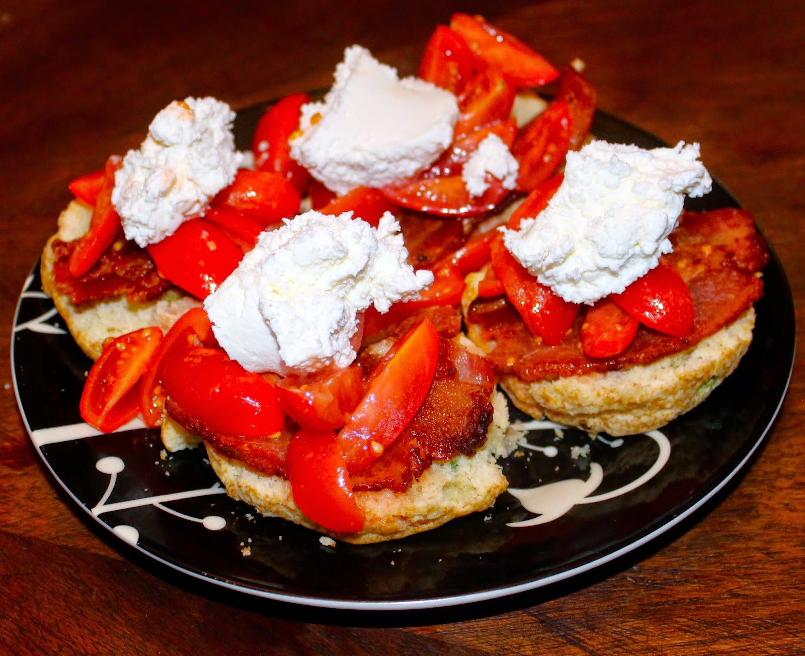 The Bionic Baker Cookbook Review Smitten Kitchen