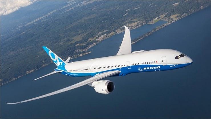 Топ самых дорогих самолетов