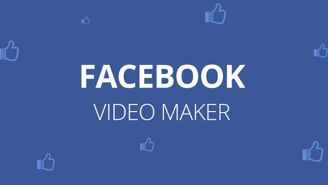 Nuyul Tech Cara Mendapatkan Uang Dari Monetisasi Video Di Fanpage Facebook 2019