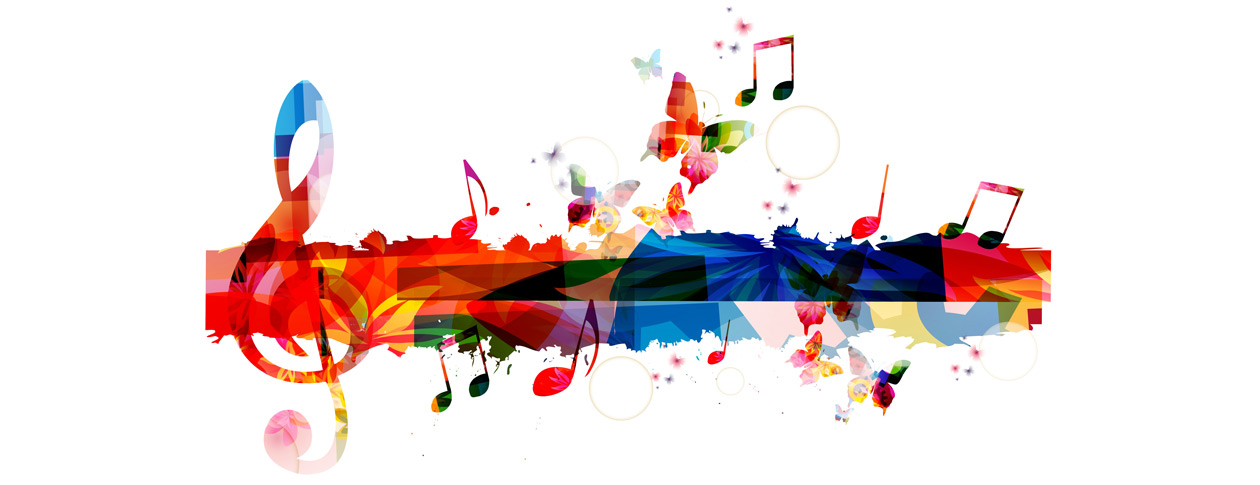 Musicology Now  Music Therapy and Arts Based Research Music Therapy and Arts Based Research