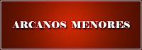 http://tarotstusecreto.blogspot.com.ar/search/label/ARCANOS%20MENORES%20%28TAROT%20EGIPCIO%29