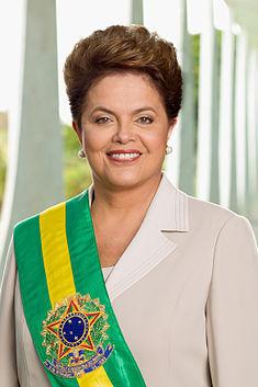 Dilma Rousseff é cassada em decisão histórica