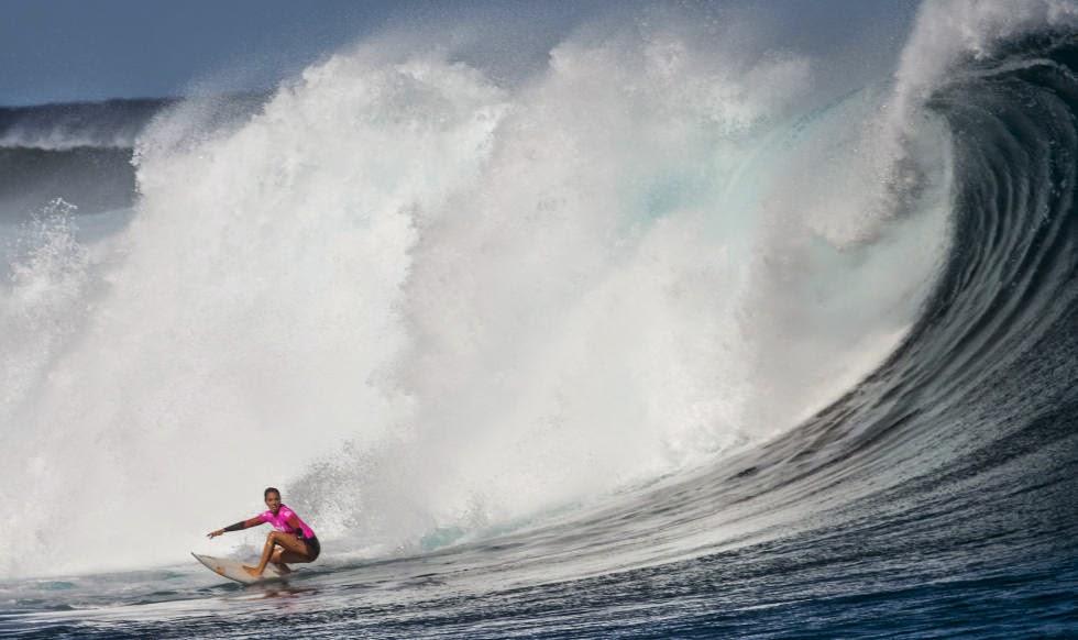 2014 Fiji Womens Pro Sally Fitzgibbons 02